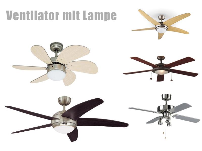 lampe mit ventilator stunning lampe fabulous ventilator lamp in aankomst stalen plafond. Black Bedroom Furniture Sets. Home Design Ideas